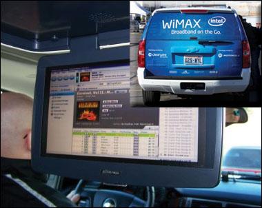 motorola-wimax-ces-2008.jpg