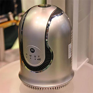 motorola-wimax-cpe.jpg