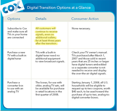 cox-digital-tv-transition-dtv-motorola-blog.jpg