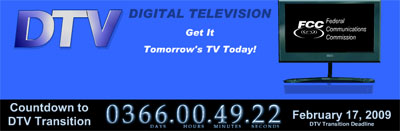 digital-tv-dtv-transition-one-year-countdown.jpg