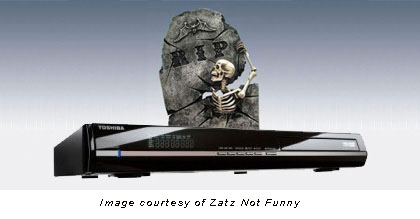 hd-dvd-rip-zatz-not-funny.jpg