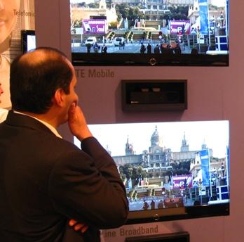 mobile-world-congress-lte.jpg