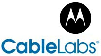 motorola-cablelabs-switched-digital-video.jpg