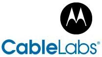 motorola-cablelabs-switched-digital-video.jpg