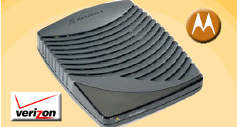 Motorola dct700 digital adapter manuals