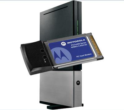 motorola-mobile-world-congress-wimax-wave-2-pc-card-cpe.jpg