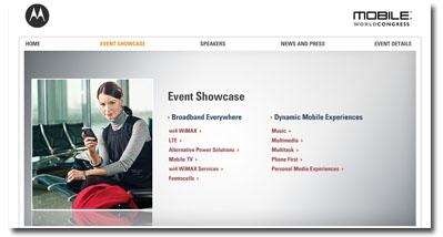 motorola-mobile-world-congress.jpg