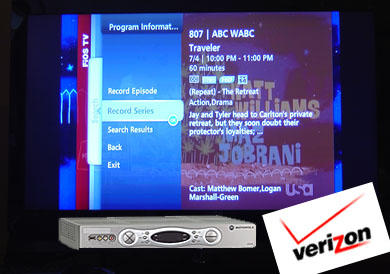 verizon-fios-tv-1-million-motorola-img-guide.jpg