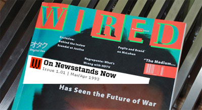 wired-first-issue-negroponte.jpg