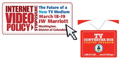 internet-video-policy-symposium-dtv-converter-box-coupon-program.jpg