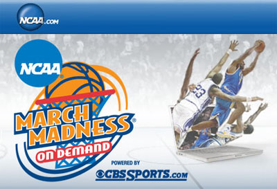 march-madness-on-demand-2008.jpg