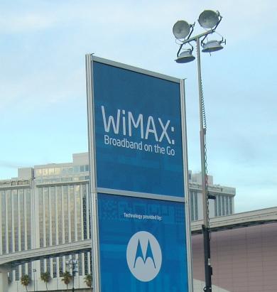 motorola-wimax-broadband-on-the-go.jpg