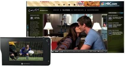 nbc-web-tv-motorola-mobile-tv-dh01.jpg