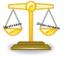 upstream-downstream.jpg