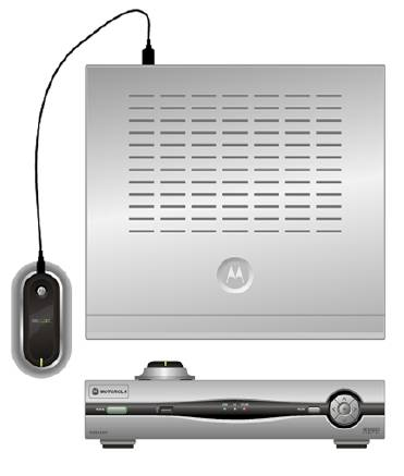 motorola-mcube-with-set-top