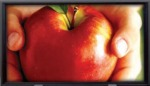 hdtv-apple-display