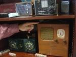 motorola-old-radios-ray-sokola