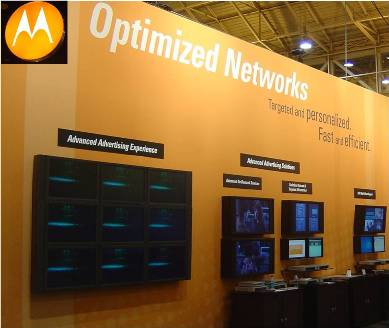 motorola-on-demand-advertising-blackarrow-b-1-server