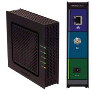 motorola-sb6120-docsis-3-cable-modem
