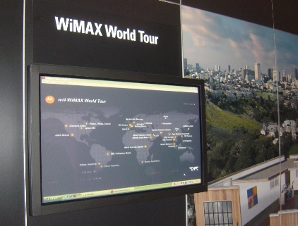 wimax-world-tour