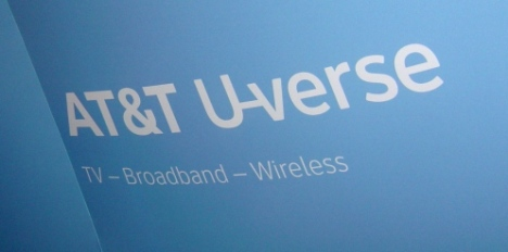 att-u-verse-tv-1-million-subscribers