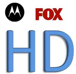 motorola-fox-hd