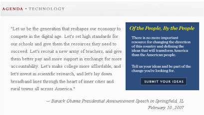 obama-technology-agenda-broadband