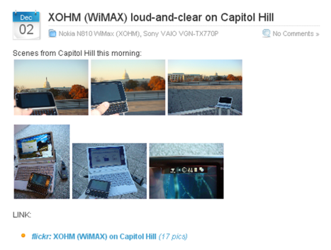 xohm-wimax-user-blog-entry