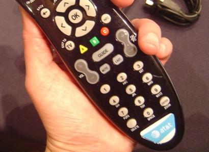 att-motorola-remote