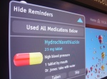 medication-reminder-motorola-mit-tru2way