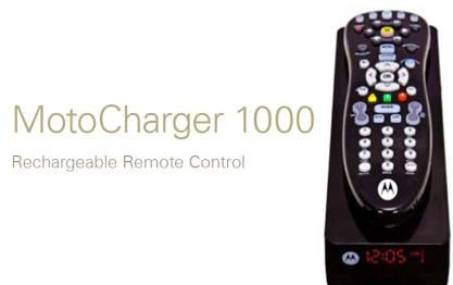 motorola universal remote. 6 January 2009 New Motorola Remote Control! Universal