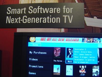 motorola-cce-storefront-internet-tv