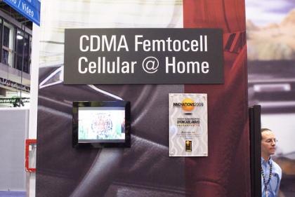 motorola-cdma-femtocell-phone-frame-ces-award