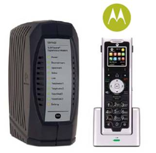 motorola-sb5422-ip-phone-modem-gateway