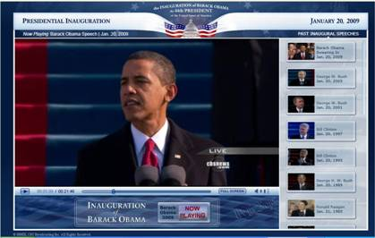 president-barak-obama-broadband-issues-inauguration