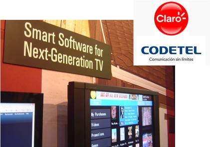 codetel-claro-motorola-cce-america-movil-iptv-software