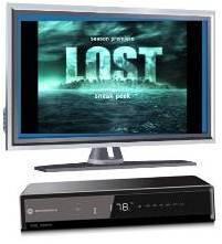 tv-set-top-online-video-cable-internet