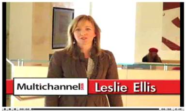 leslie-ellis-multichannel-news-translation-please