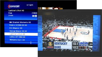 march-madness-on-demand-vod-comcast