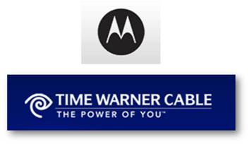 motorola-time-warner-cable-logo1