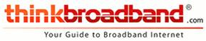 thinkbroadband-logo