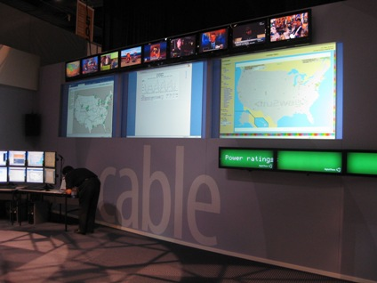 cable-show-2009-broadband-nation