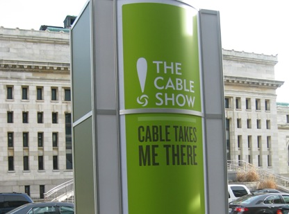 cable-show-2009-washington-dc