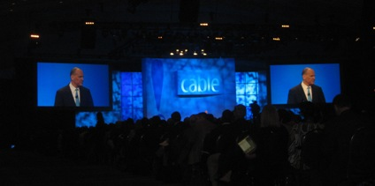 cable-show-general-session-kyle-mcslarrow