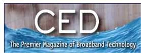 ced-magazine-logo