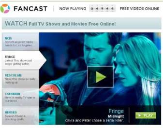 comcast-fancast-tv-online-on-demand