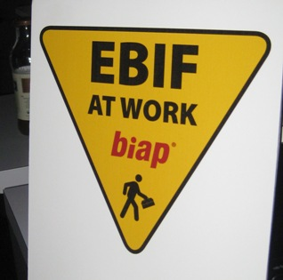 ebif-at-work-biap
