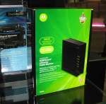 motorola-docsis-3-modem-retail-packaging