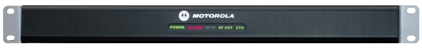motorola-que-100_photo_front_highres1