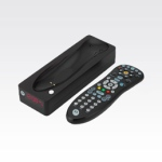 R331_MD Motorola rechargeable remote control VoIP